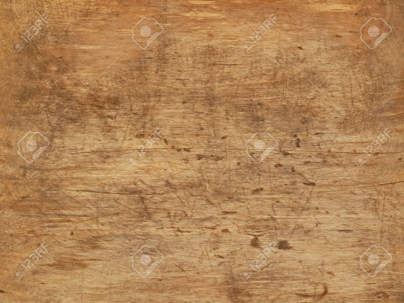 antique wood background Stock Photo - 9078639