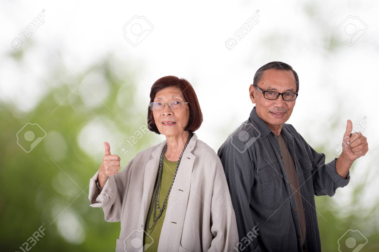 Asian couples pictures
