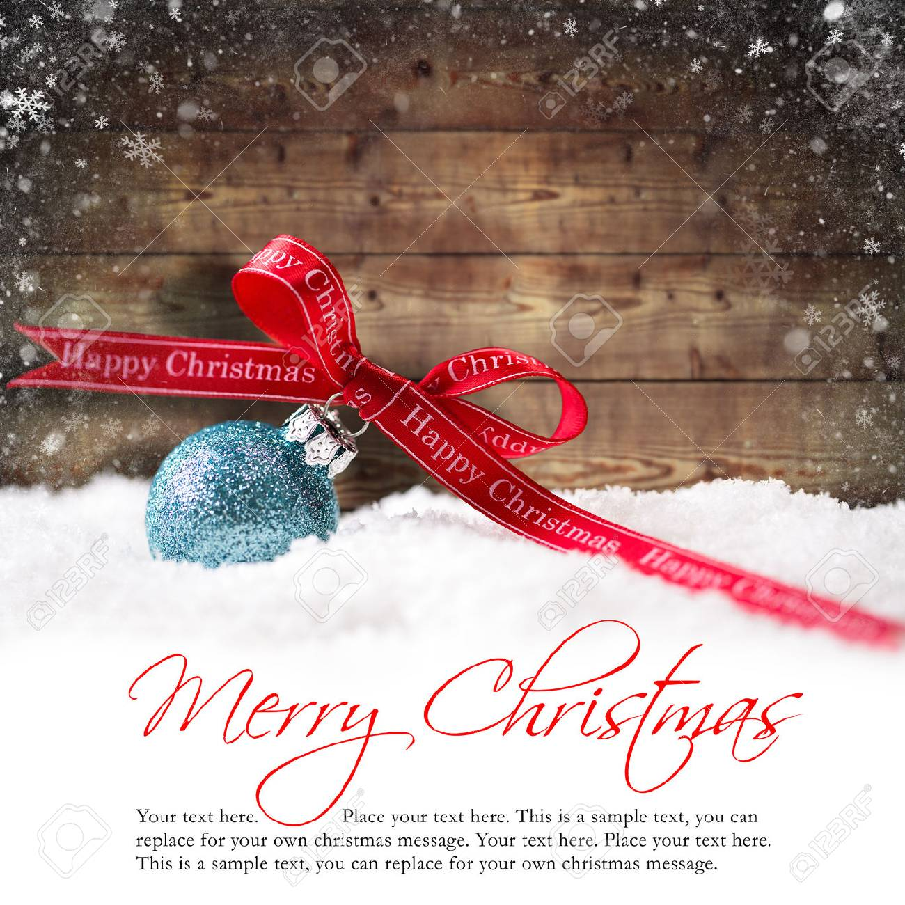 Atemberaubend Weihnachten Messege Ideen - Weihnachtsbilder ...