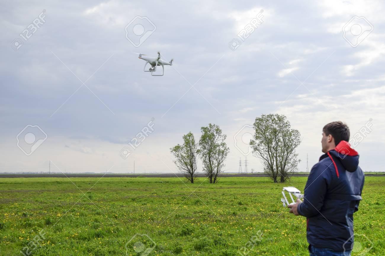 Acheter drone gironde drone parot