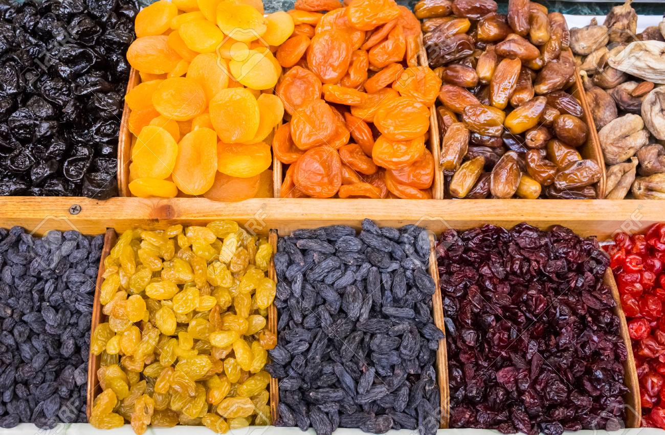 Image result for dried fruits