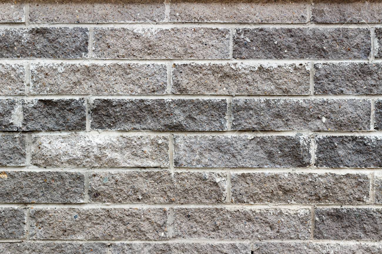 Gray Stone Bricks Wall Texture. Abstract Stone Brick Background Stock Photo, Picture And Royalty Free Image. Image 82274607.