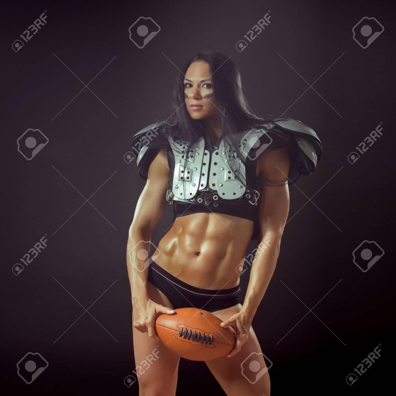 sexy zwarte meisjes Fotos