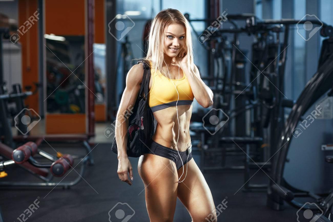 Big tits asians pics