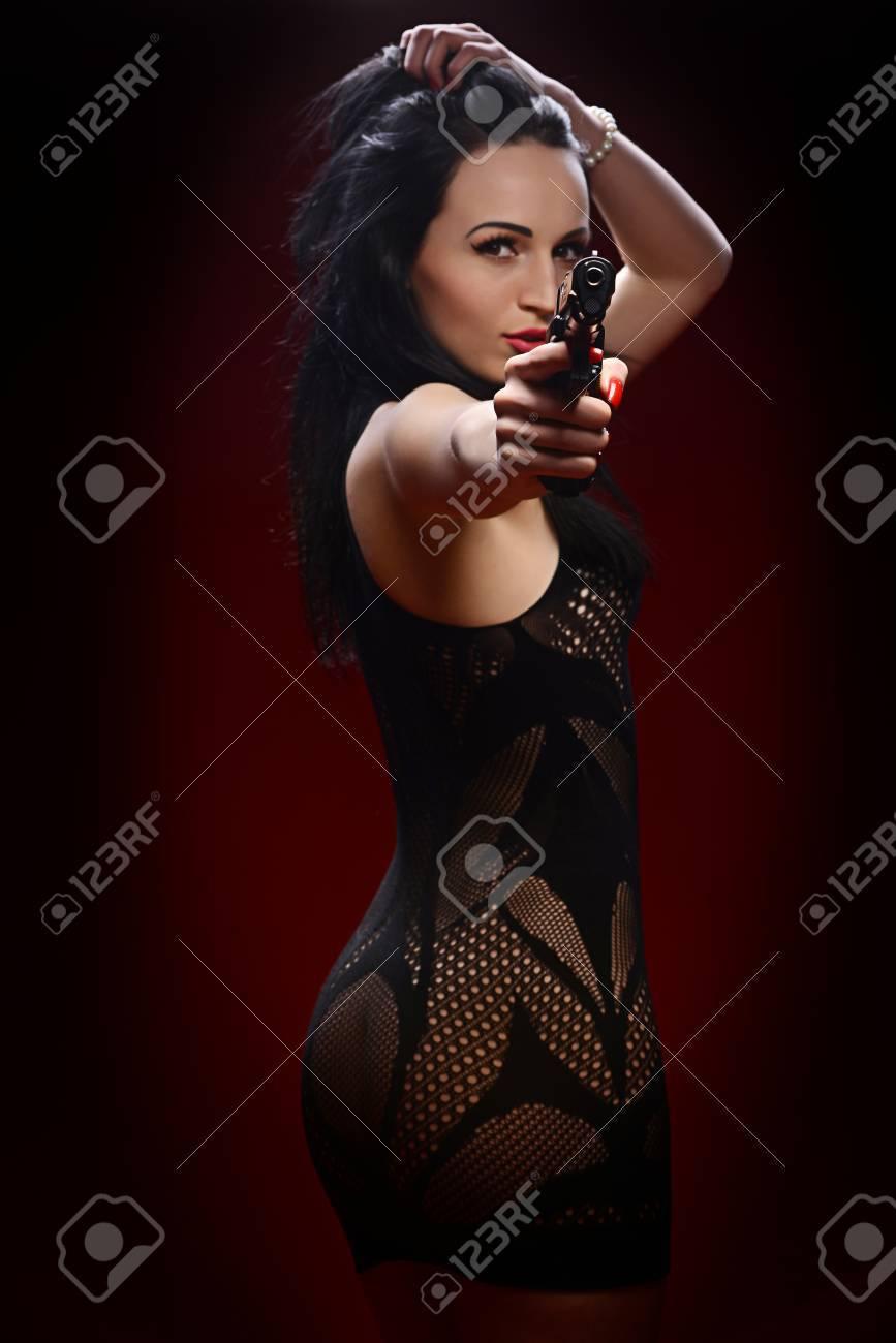 sexy grls pic