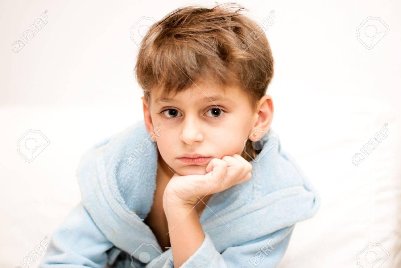 Фото детей мальчиков 8 лет