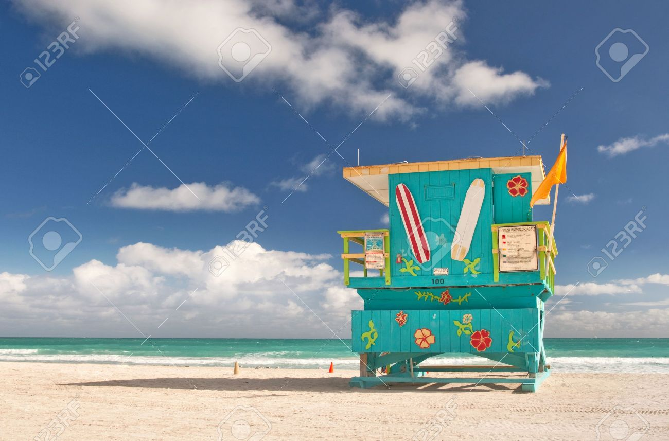 public beach stock photos royalty free public beach images and