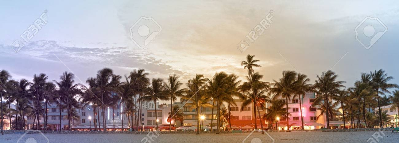 world famous restaurant florida