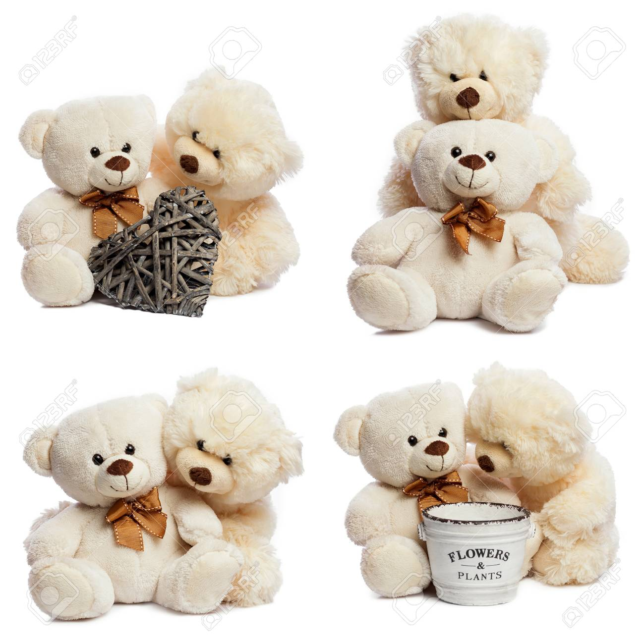 Teddy Bear Couple Images Hd The Best Hd Wallpaper