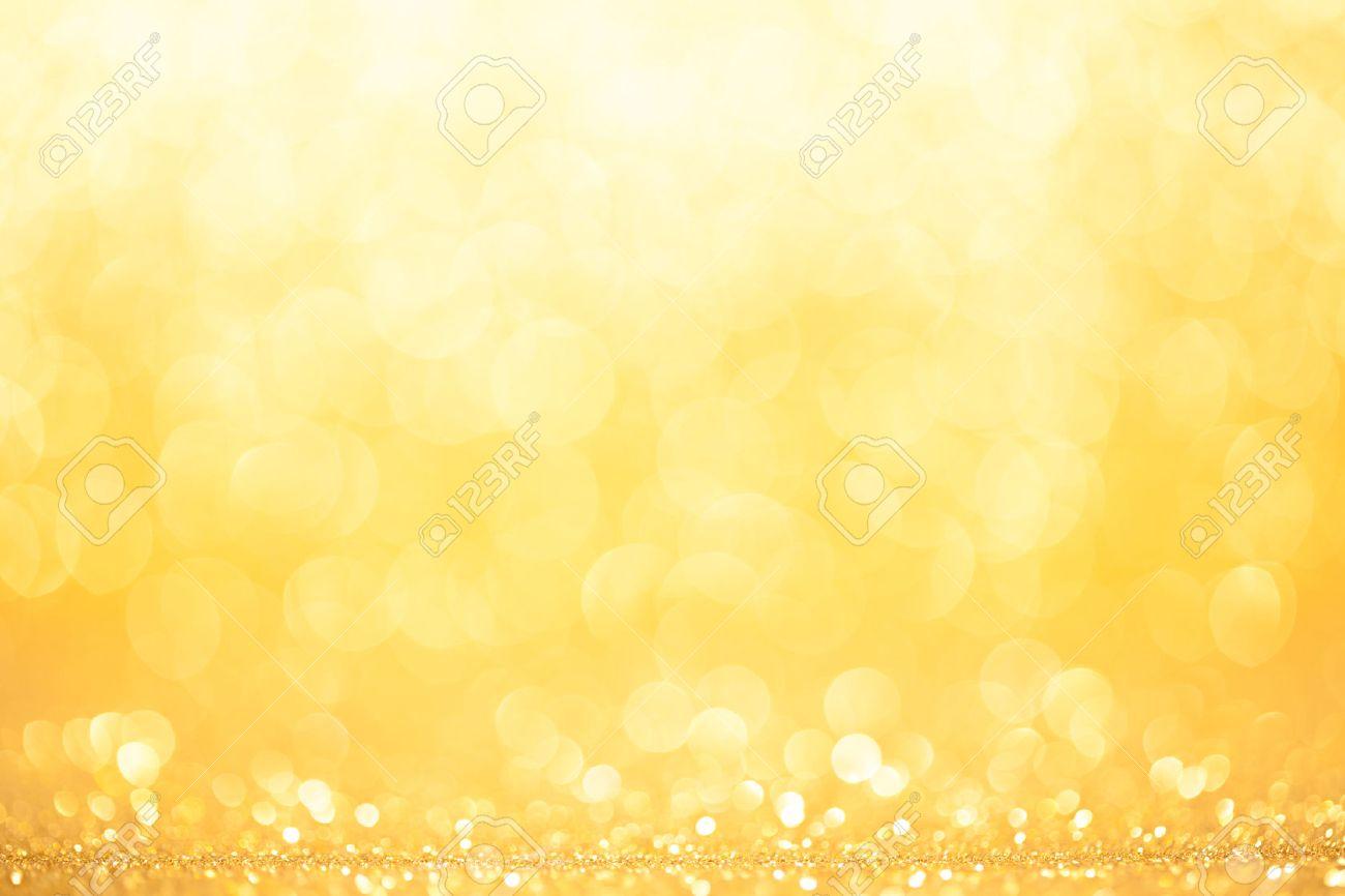 golden and yellow circle background. studio shot Stock Photo - 45311210
