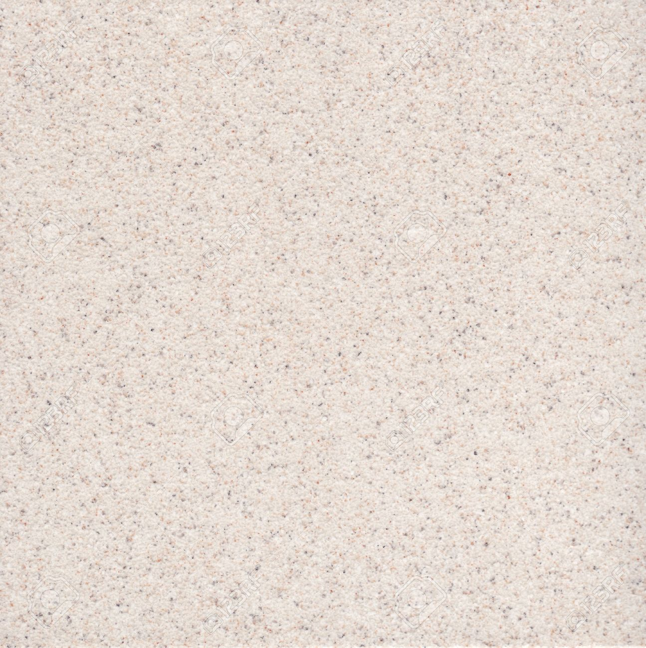 Ceramic Tile Texture Stock Photo Picture And Royalty Free Image