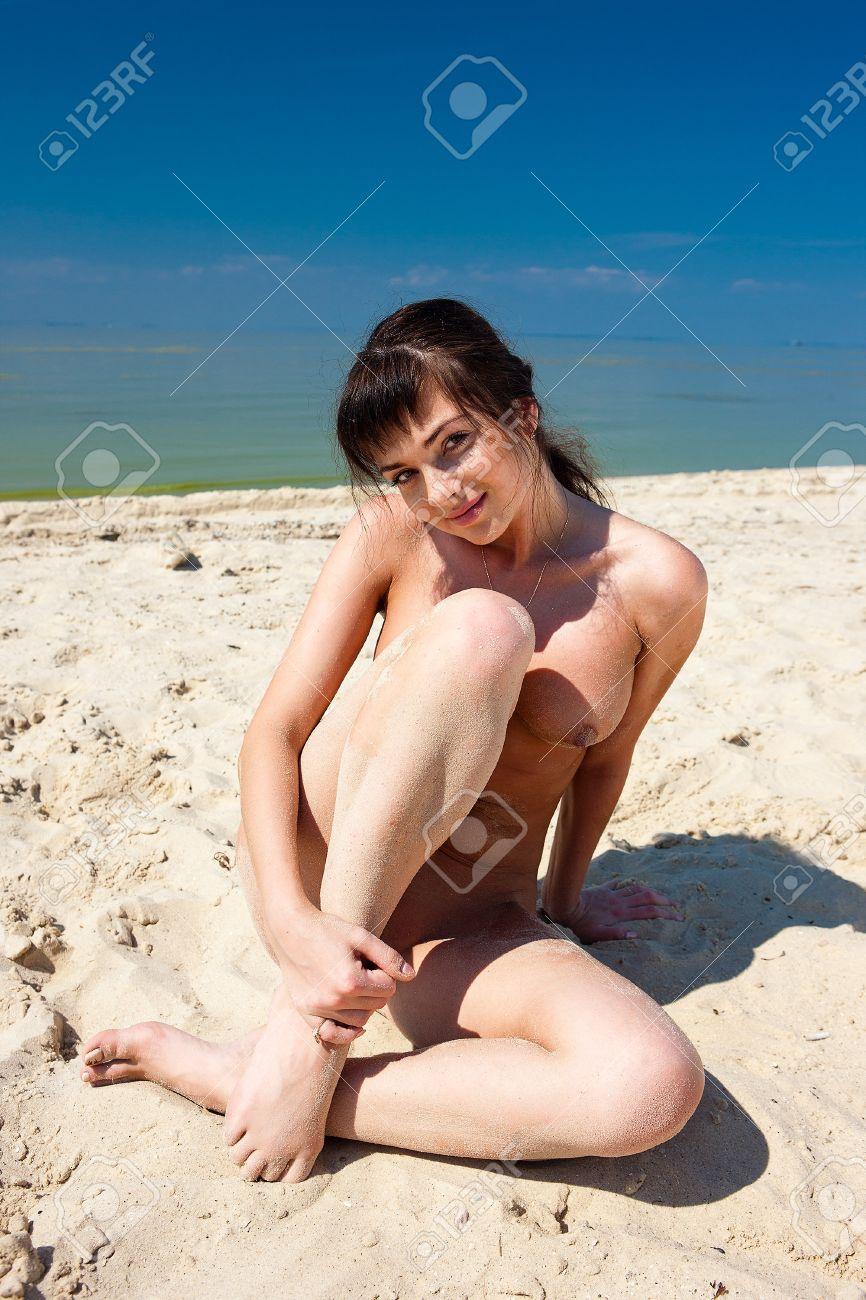 August ames masturbation
