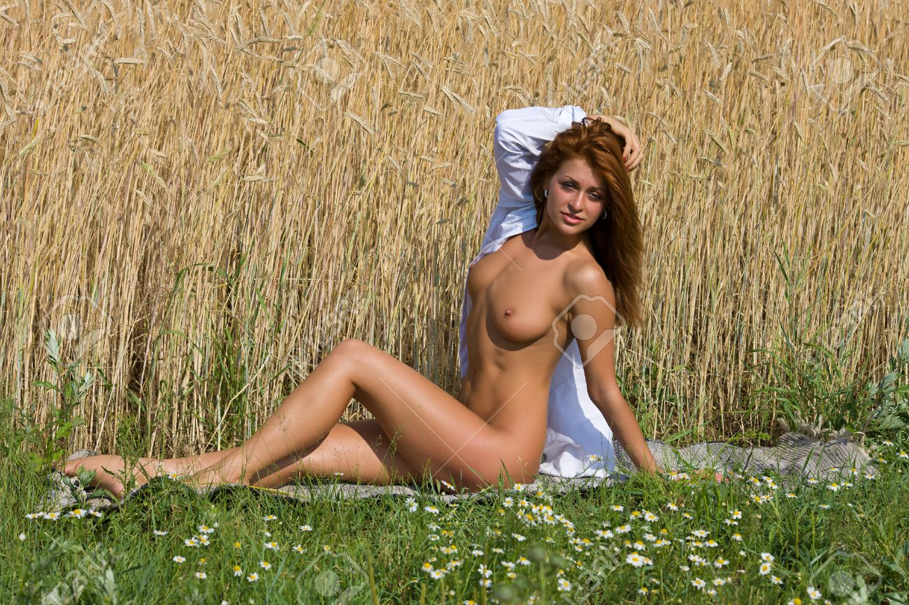 Lake havasu nude girls