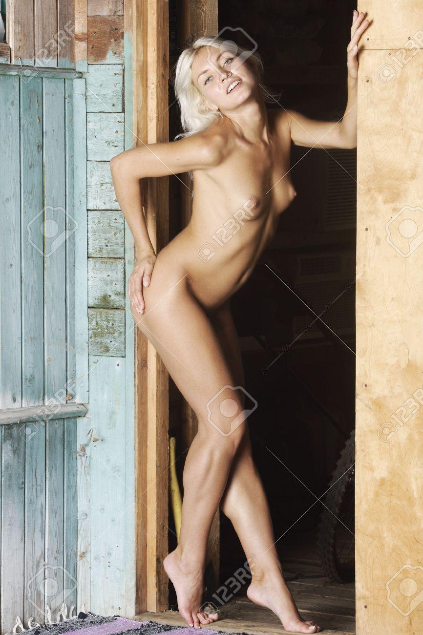 court porno vidéos