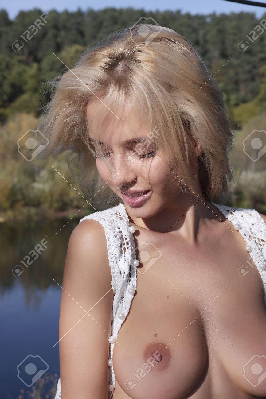 Esel-Orgie