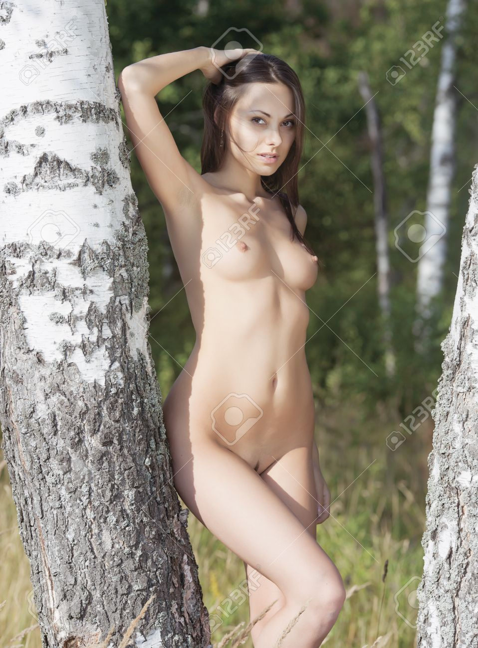 Ebony vrouwen Porn Stars
