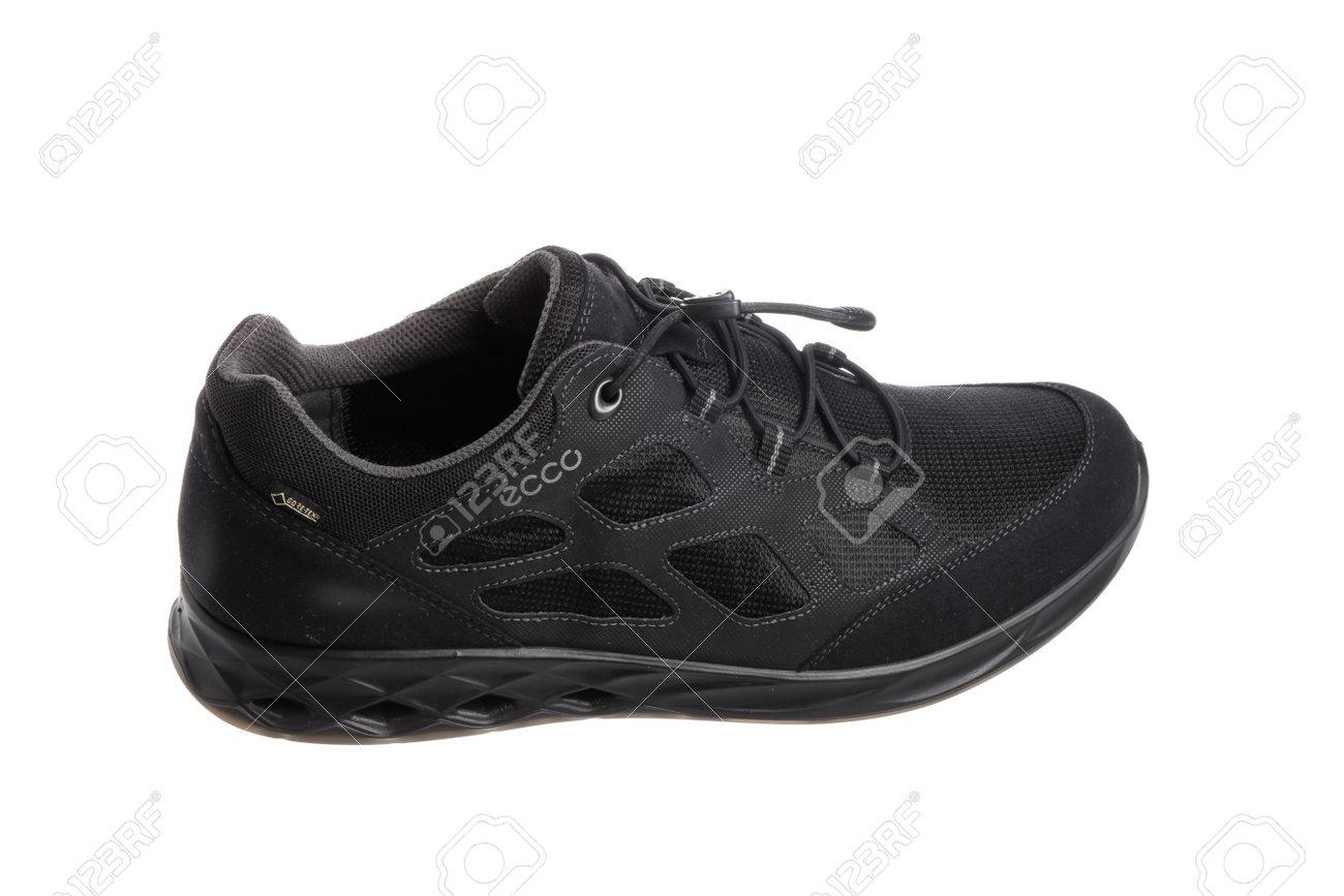ecco shoes waterproof Limit discounts