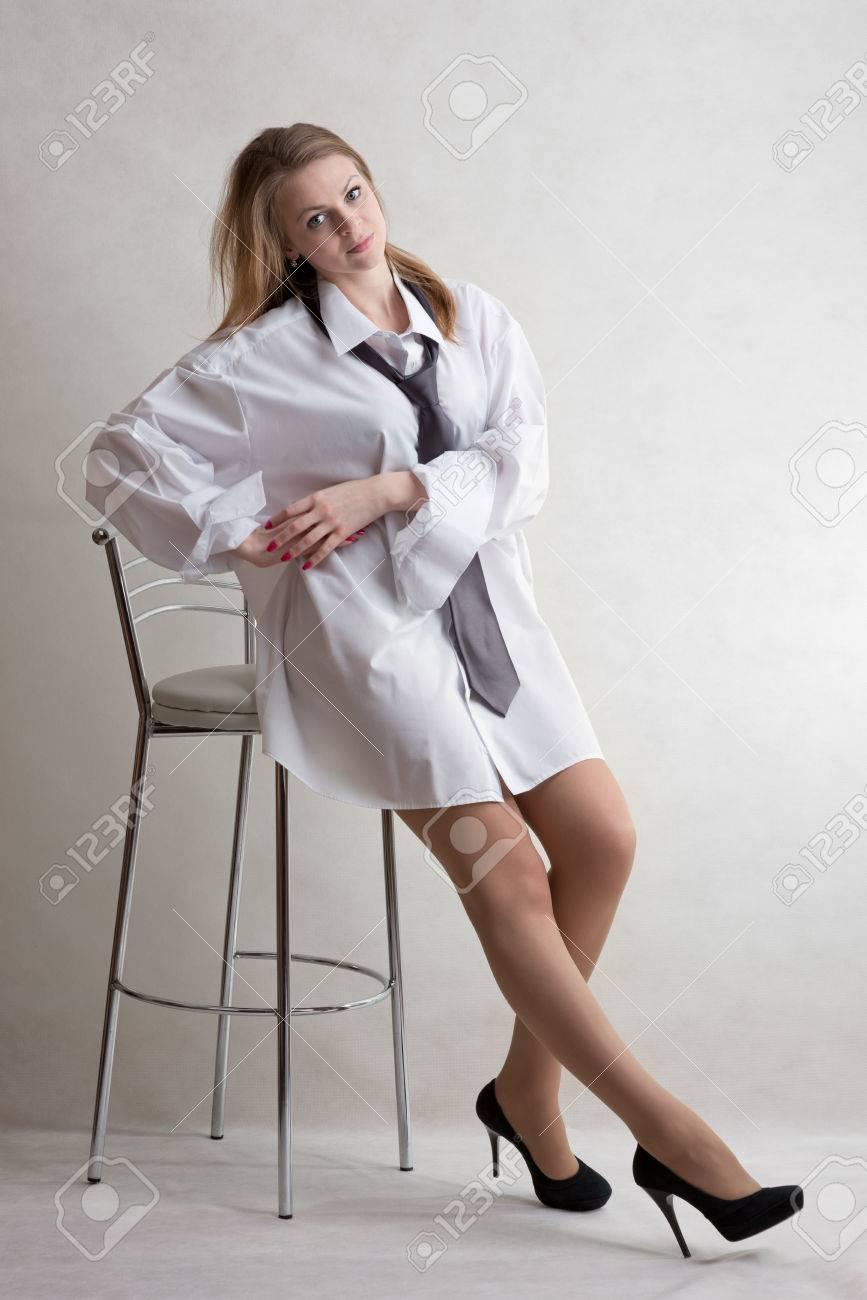Sex pic mature