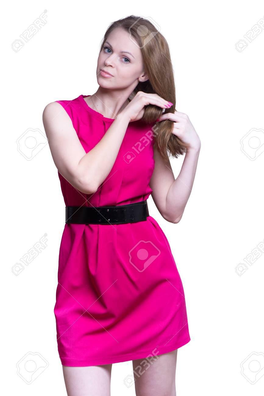 Kurze kleider ohne armel