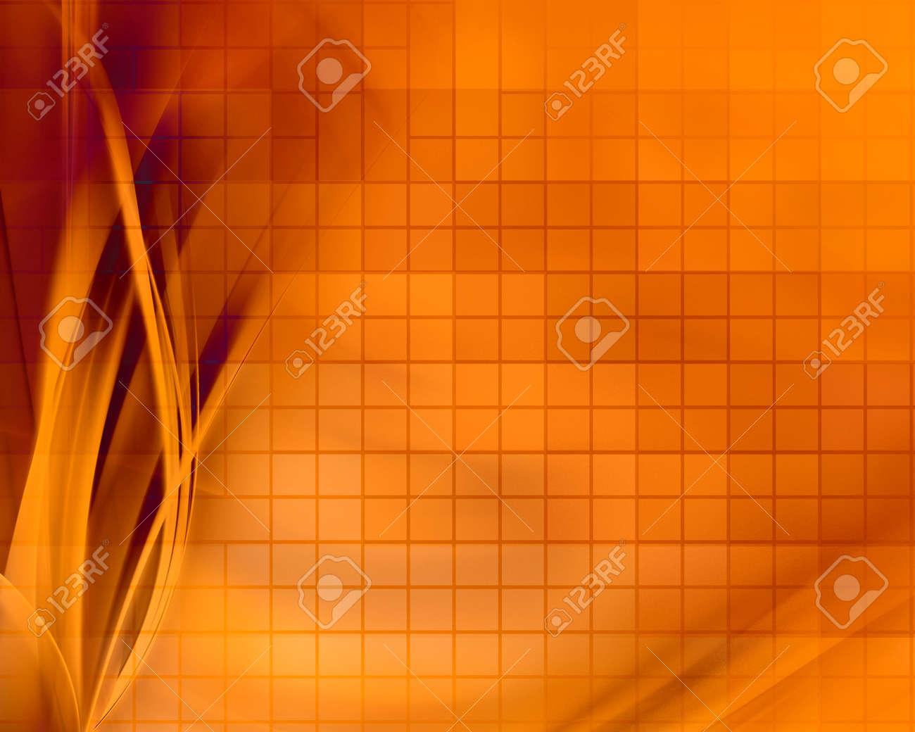 Nice design background or fractal element Stock Photo - 1564740