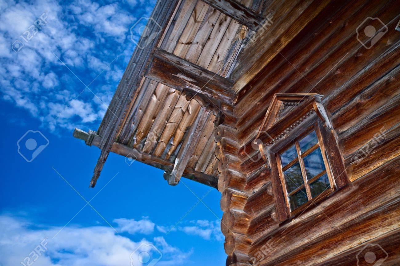 Russische Blockhäuser russische blockhauser hausdesigns co