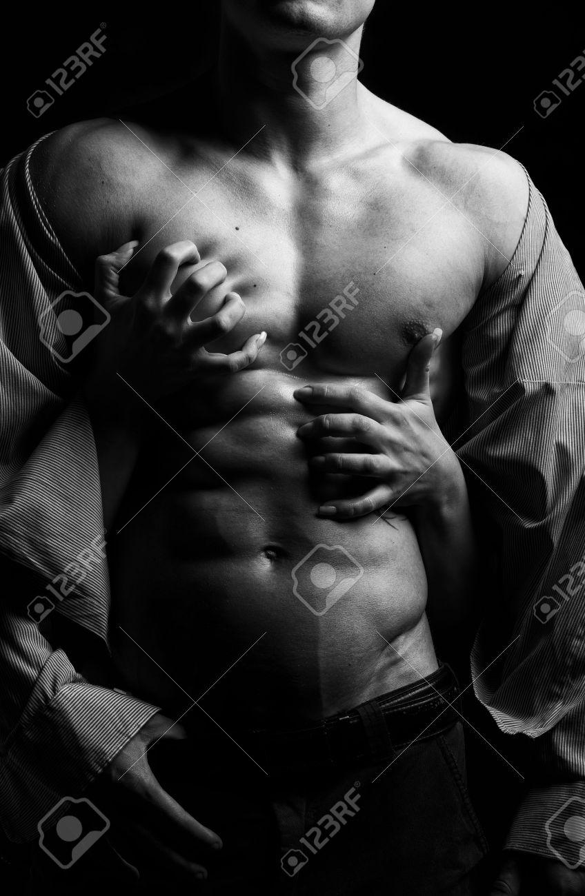 Фото страсть мужчина женщина 12 фотография