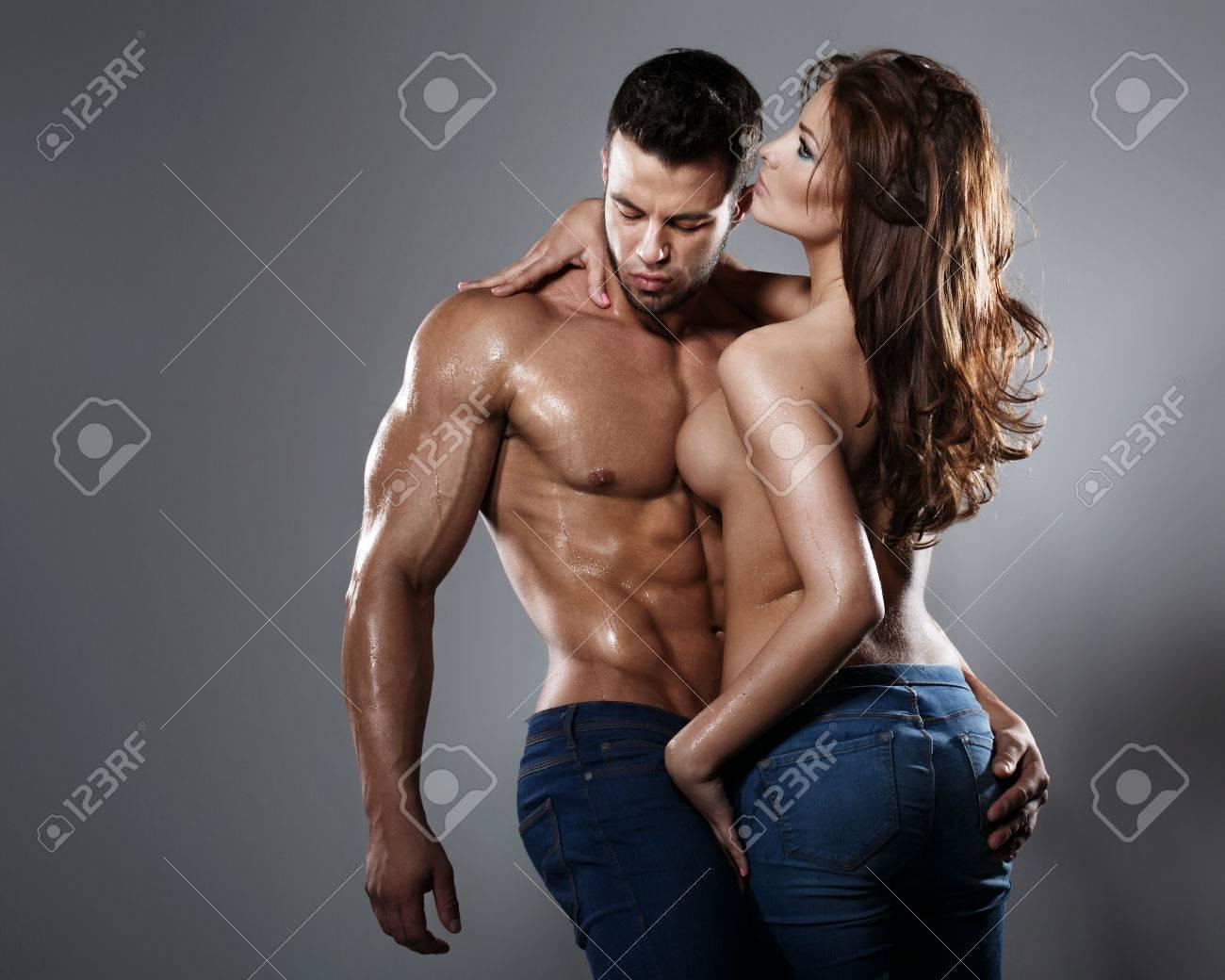 Фото страсть мужчина женщина 16 фотография