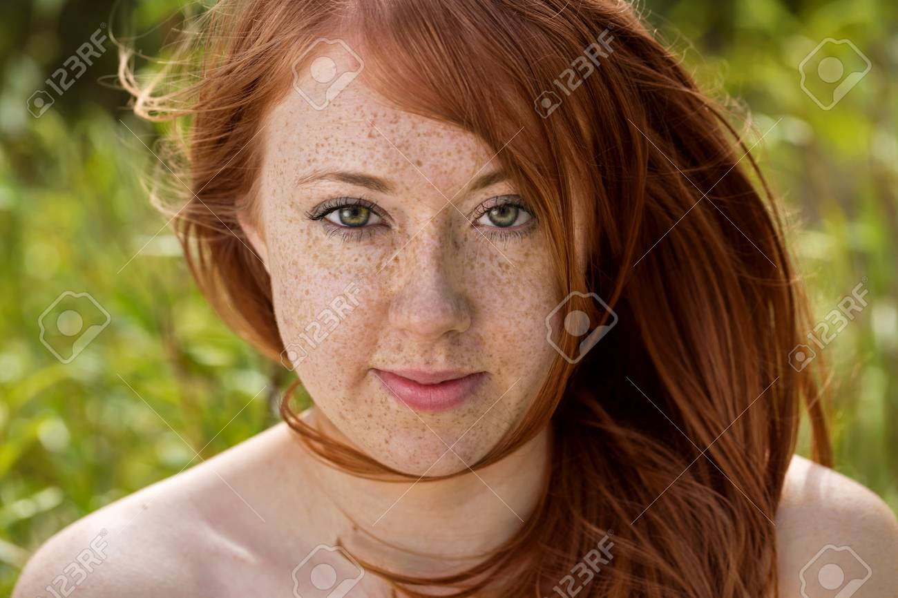 free-freckled-redhead-at-the-salt-lick