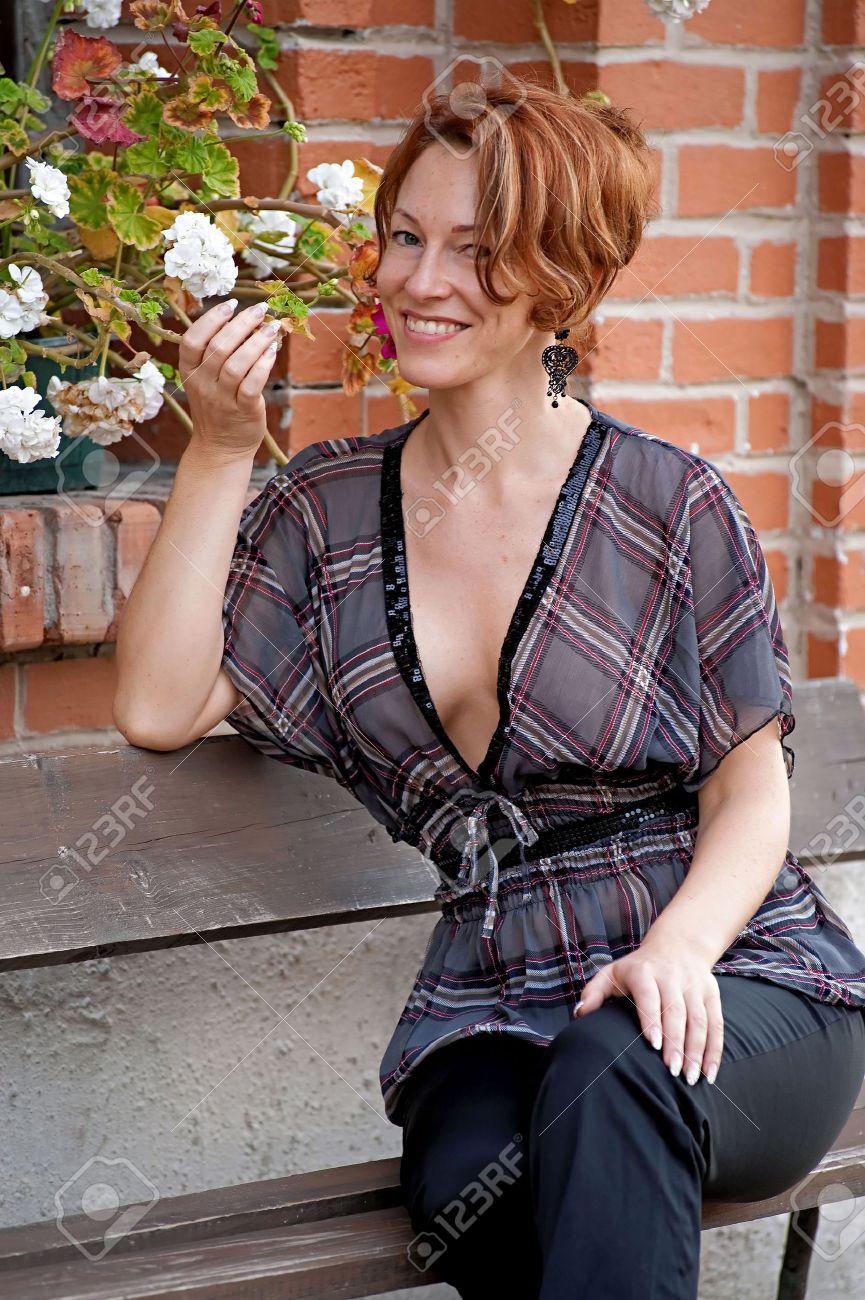 Размер для взрослой женщины 4 фотография