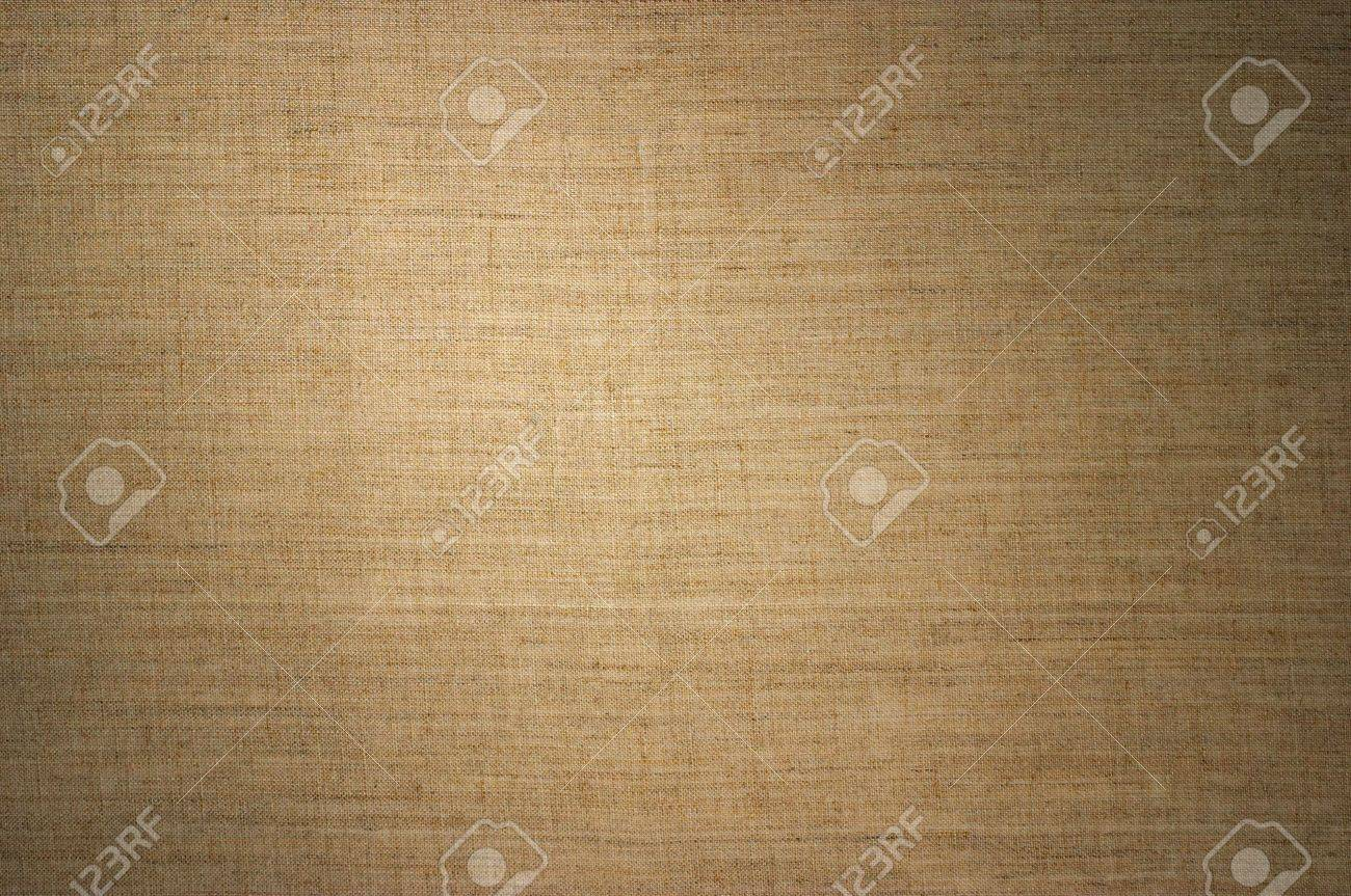 linen canvas texture - 5586272