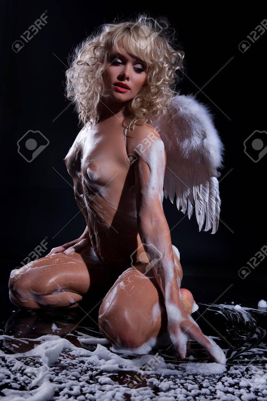 Big limp dicks nude