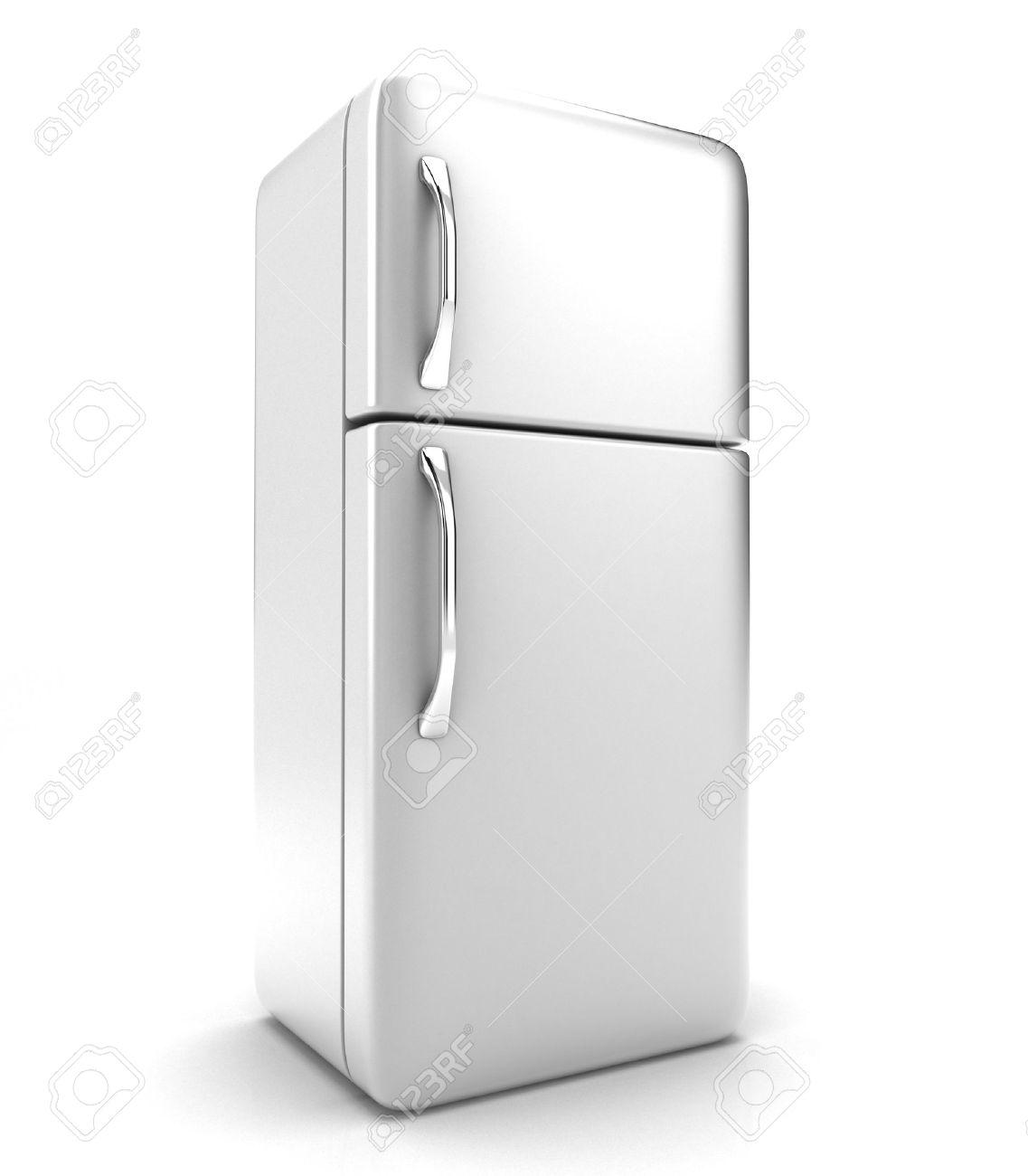 Atemberaubend Retro Mini Kühlschrank Fotos - Schlafzimmer Ideen ...
