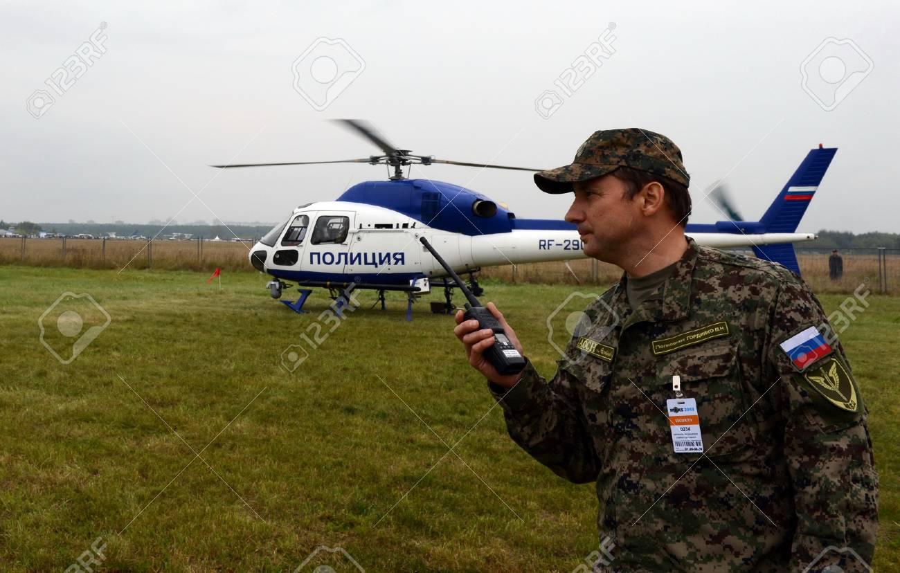 Elicottero 355 : Aerei elicotteri militari modellino in metallo elicottero super