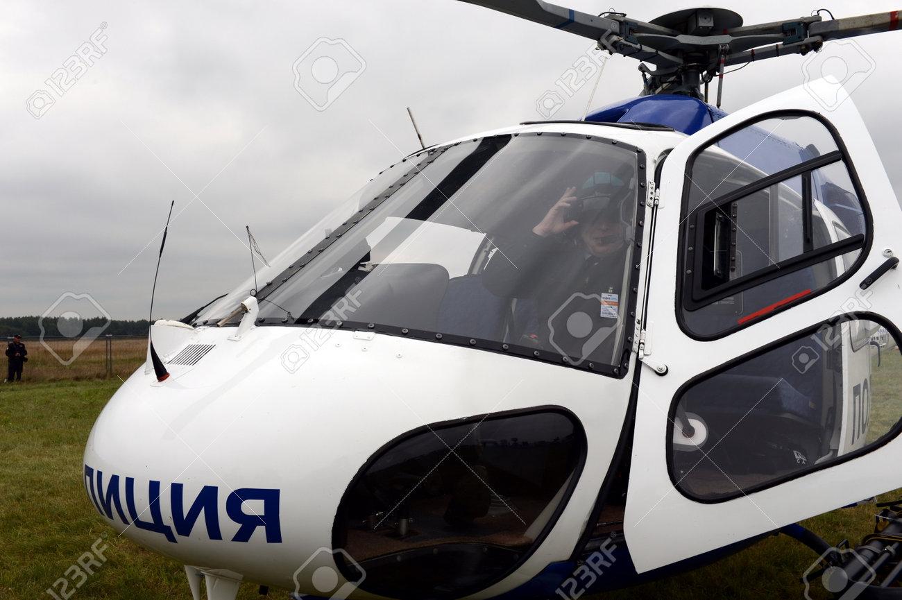 Elicottero 355 : Elicottero di design realistico u vettoriali stock palau
