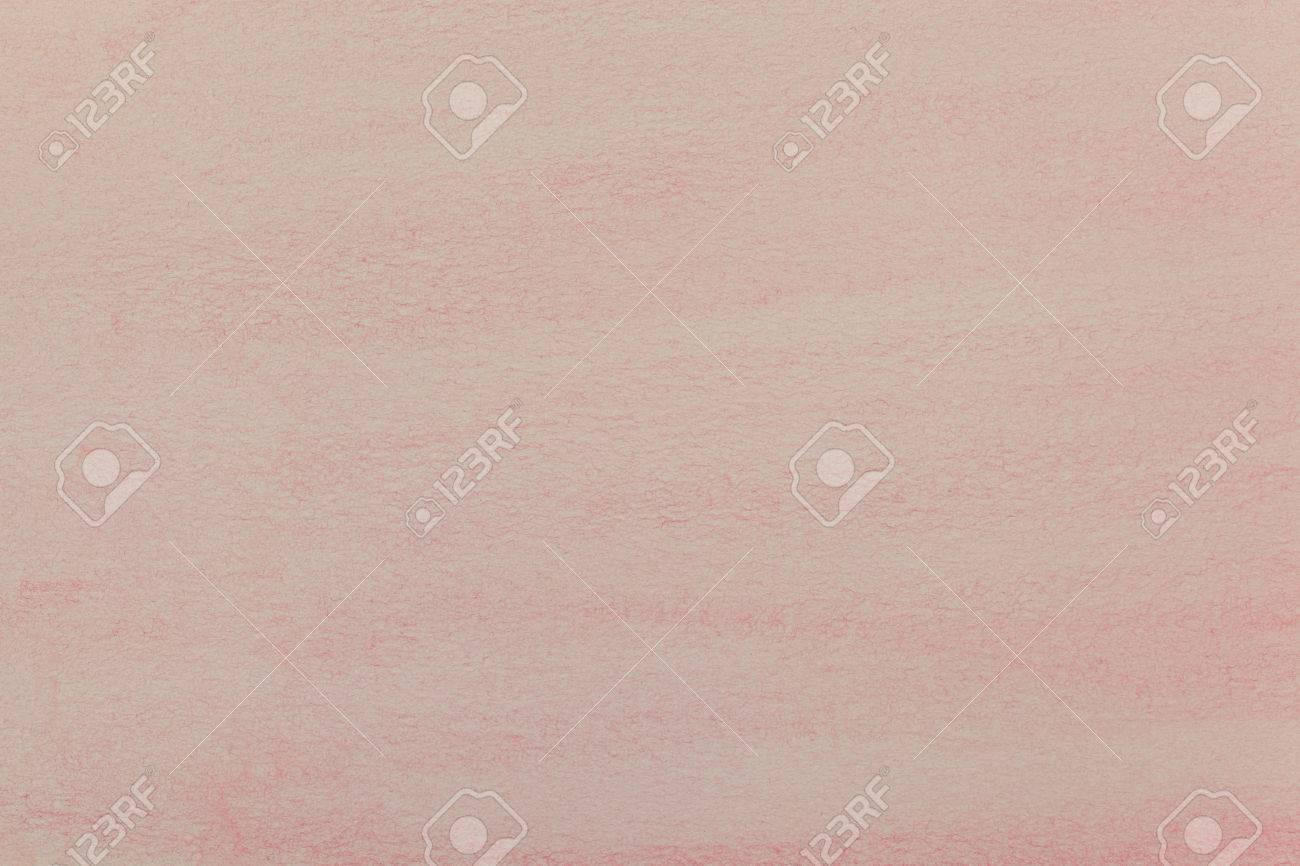 Delicato Colore Viola Pallido delicato rosa, rosa-sfondo colorato vetrata. acquerello smalto con  struttura più leggera, e si pone la forza del colore, rosy, rosa scuro,  rosa baby