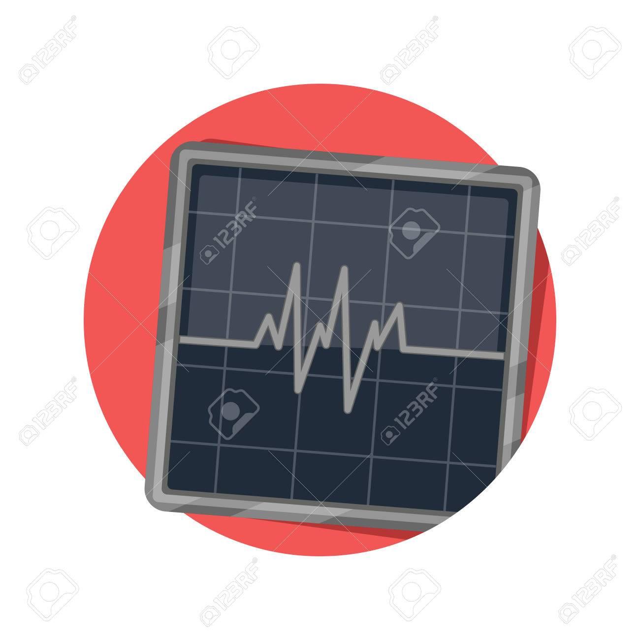 Fein Elektrische Diagramme Symbole Galerie - Der Schaltplan - greigo.com