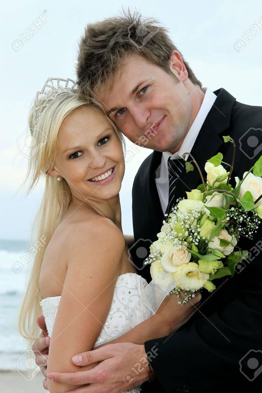 Фото невест с месячными 27 фотография