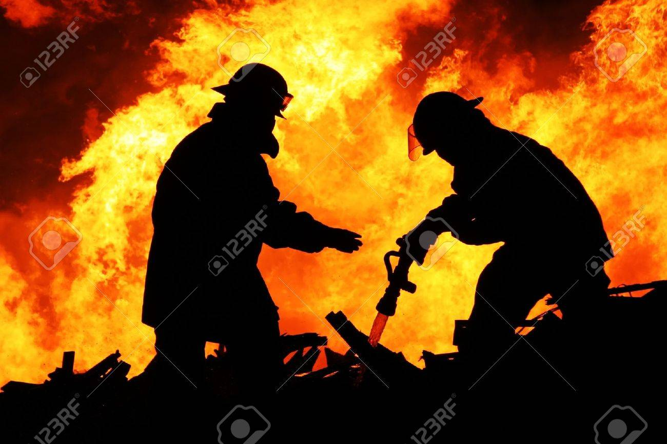 fire fighter images u0026 stock pictures royalty free fire fighter