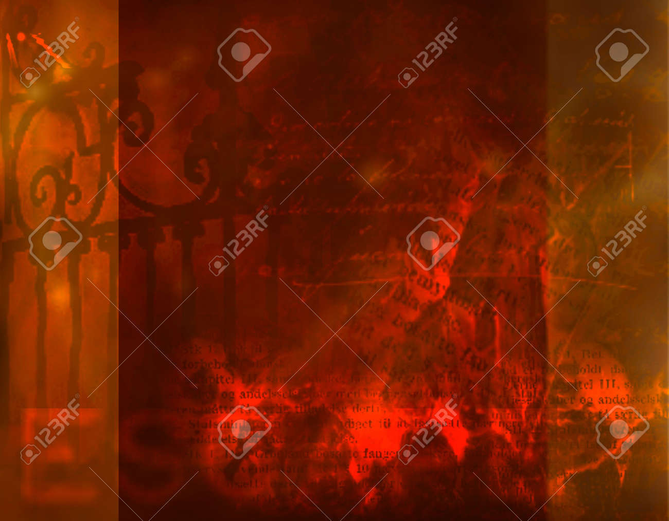 Abstract background Stock Photo - 239844