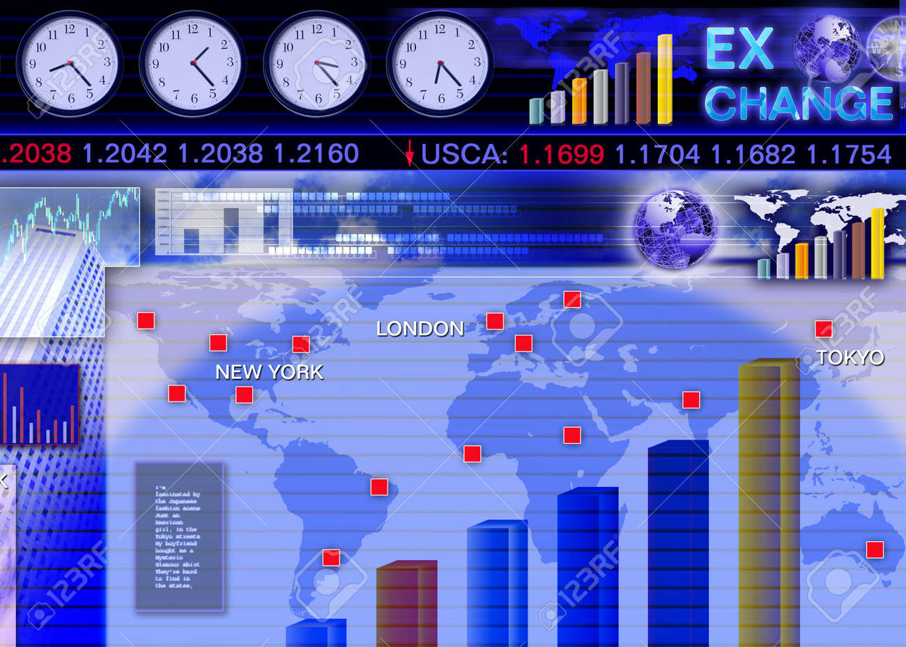 Currency currency forex forex learn online online trading uk