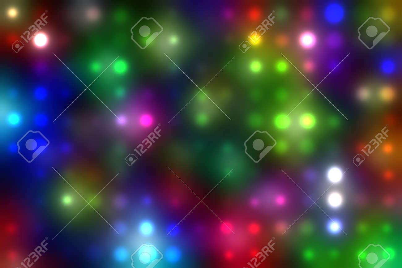Festive Holiday background Stock Photo - 10983081