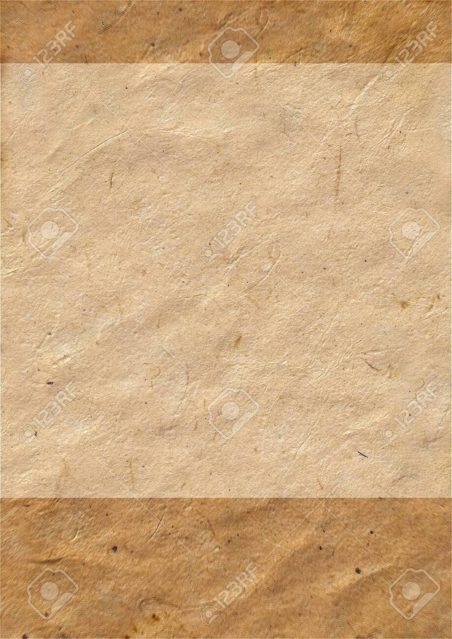 Old Vintage Paper Texture Background Scrapbooking Art Design Stock Photo,  Picture And Royalty Free Image. Image 119710030.