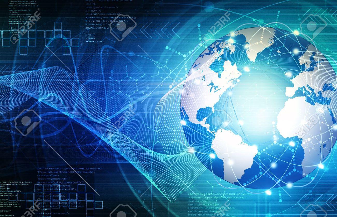 Новости мира по технологиям