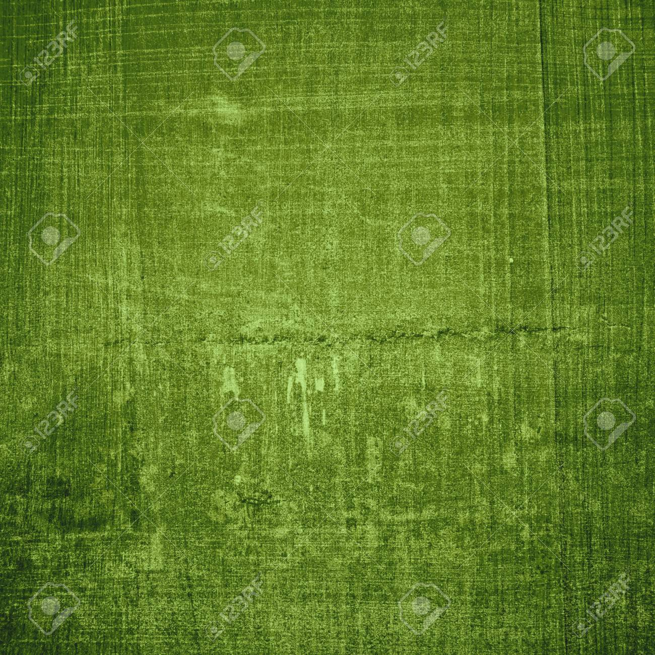 art abstract grunge textured background Stock Photo - 22560469