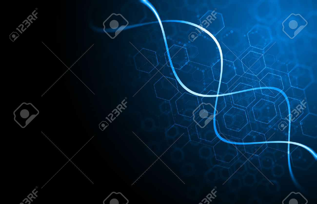 Medical Abstract in Science and Biology Research - 63006469