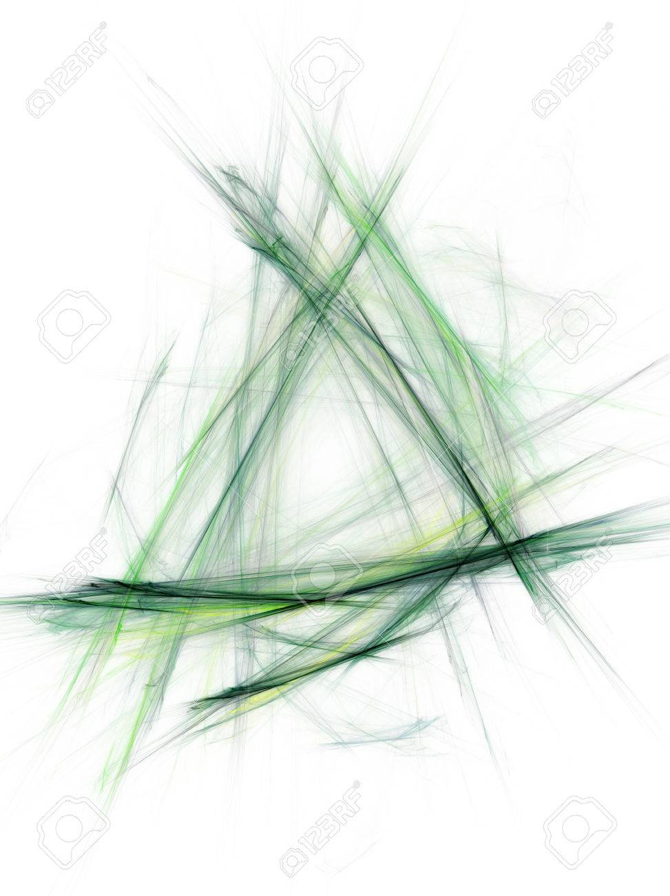 Lujo Uñas Líneas Verticales Friso - Ideas Para Pintar Uñas - knxc.info
