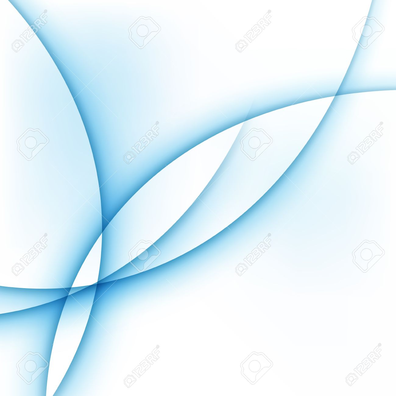 background blue wave abstract soft light vector square royalty free rh 123rf com vector lighters website bud light vector