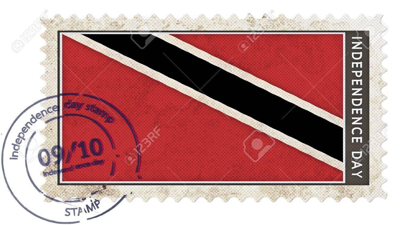 Trinidad Tobago single dating