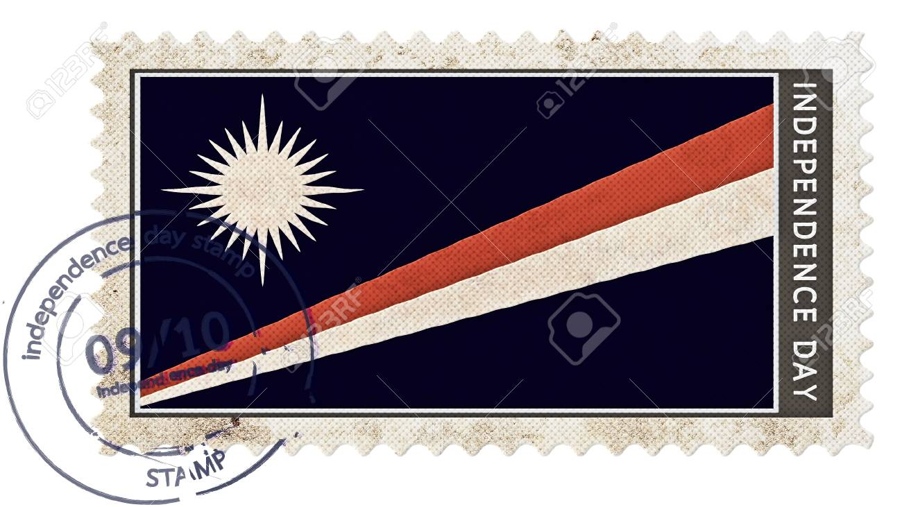 Marshall islands dating