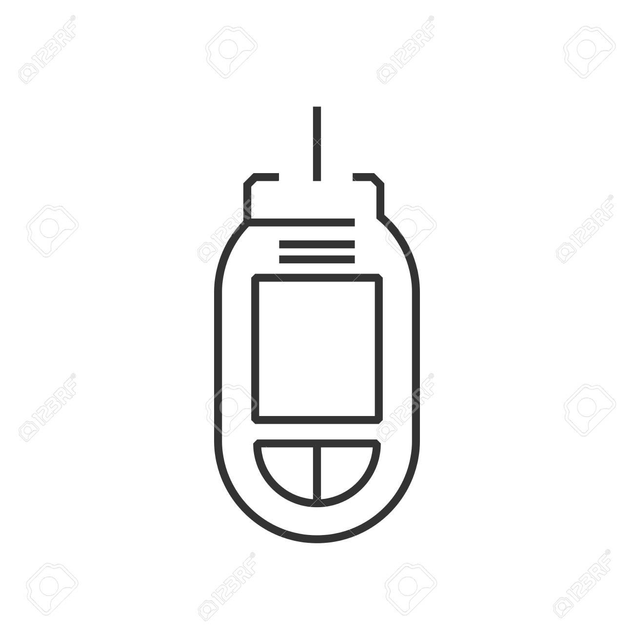 dispositivos médicos para la diabetes